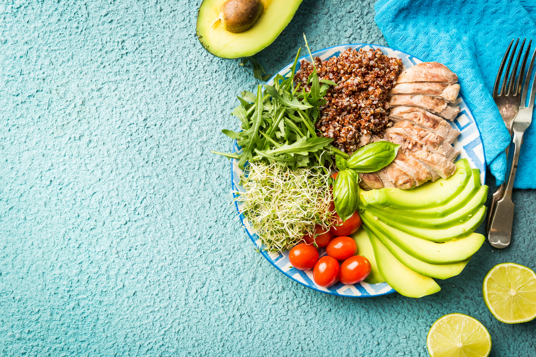 Bien maigrir: comprendre ce blabla nutritionnel va changer votre vie !